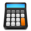 Mobile-Calculator-128.png
